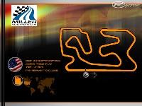 04-Mar-08-rFactorCentral-0650_Miller_loading.jpg