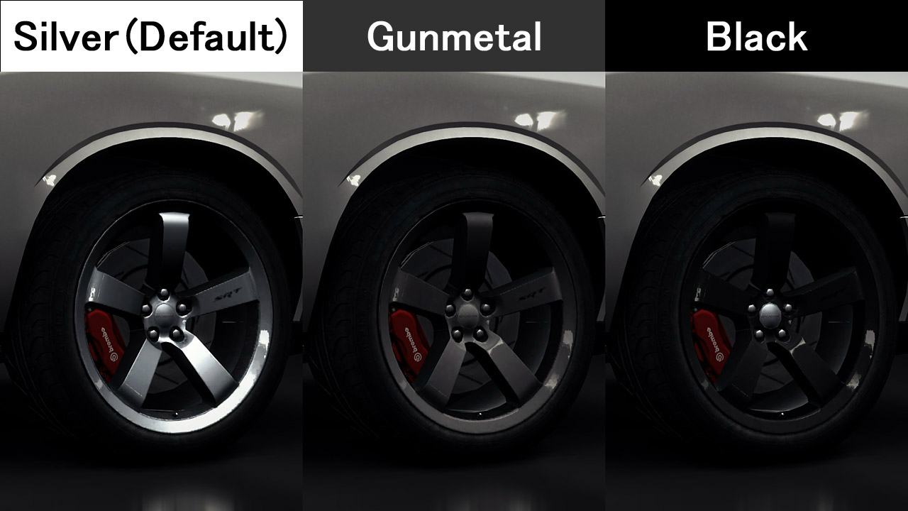 04 Wheels.jpg