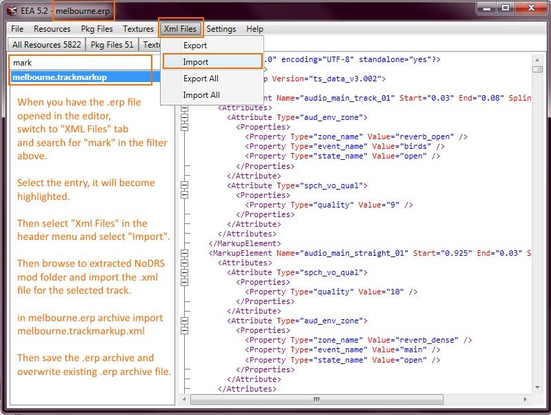 04_import_xml_to_erp_archive.jpg