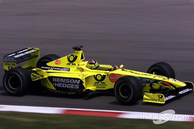 05 Spanish Grand Prix Spain Circuit de Catalunya, Montmeló f1-spanish-gp-2000-heinz-harald-fre...jpg