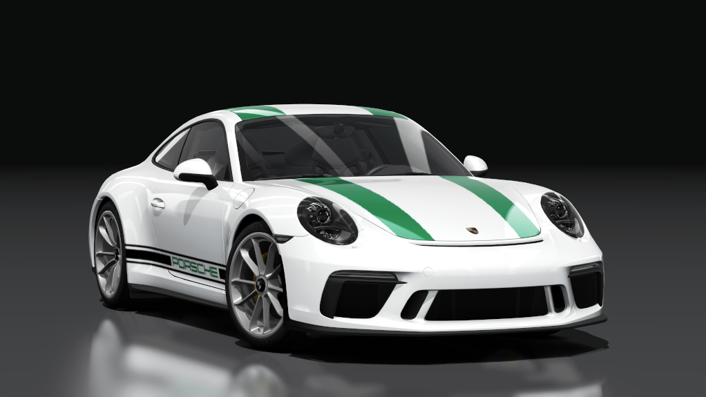 05_Carrara_White_Green_Stripes_and_Letters_Silver_Rims.jpg