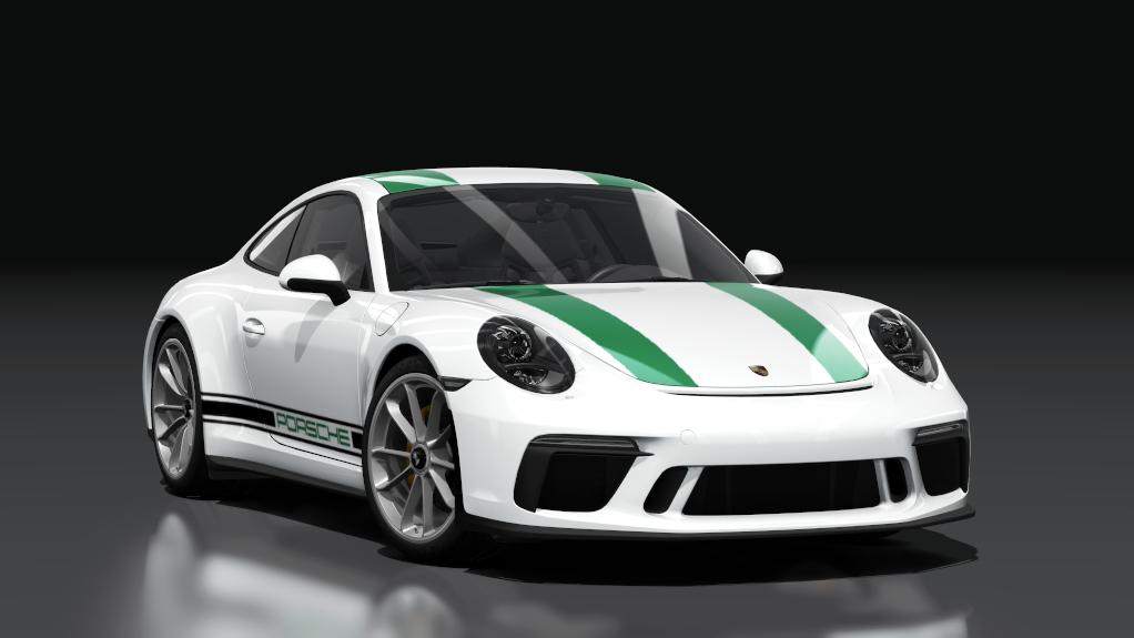 05_Carrara_White_Green_Stripes_and_Letters_Silver_Rims.jpg