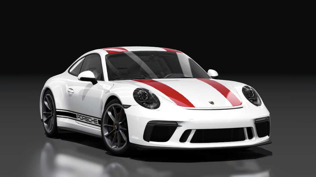 05_Carrara_White_Red_Stripes.jpg