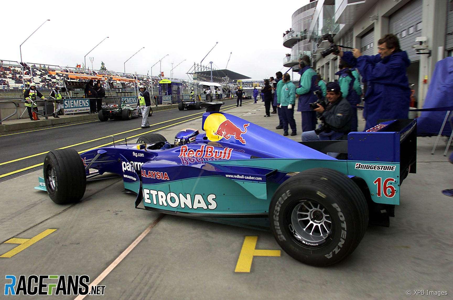 06 European Grand Prix Germany Nürburgring, Nürburg 00 racefansdotnet-20200316-111206-303.jpg
