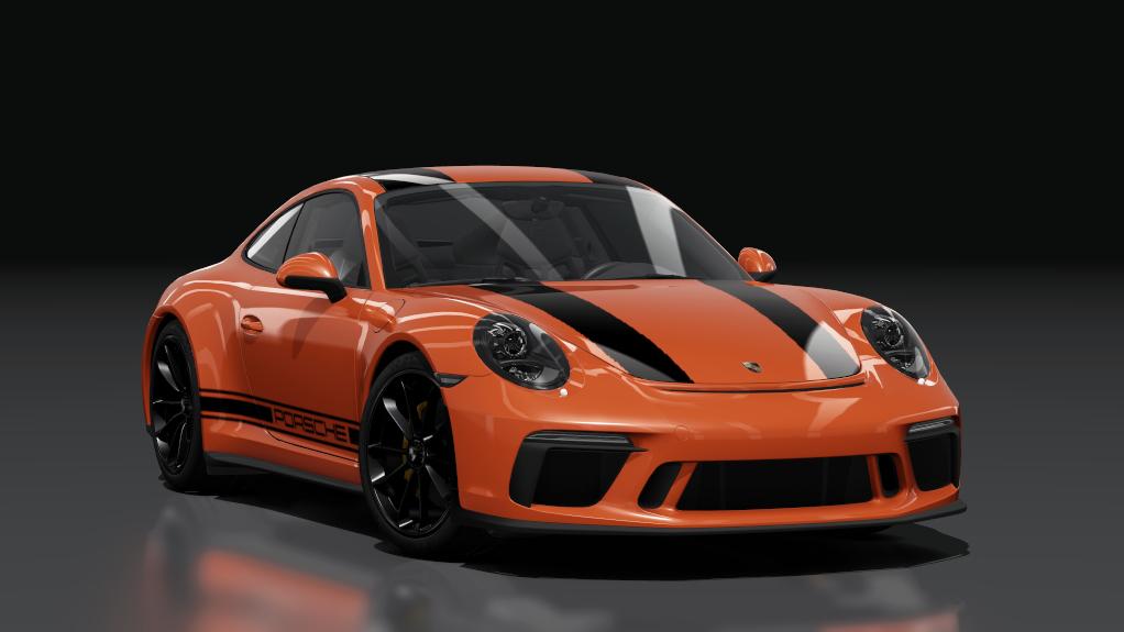 06_Lava_Orange_Black_Stripes_and_Rims.jpg