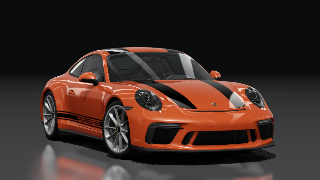 06_Lava_Orange_Black_Stripes_Silver_Rims.jpg