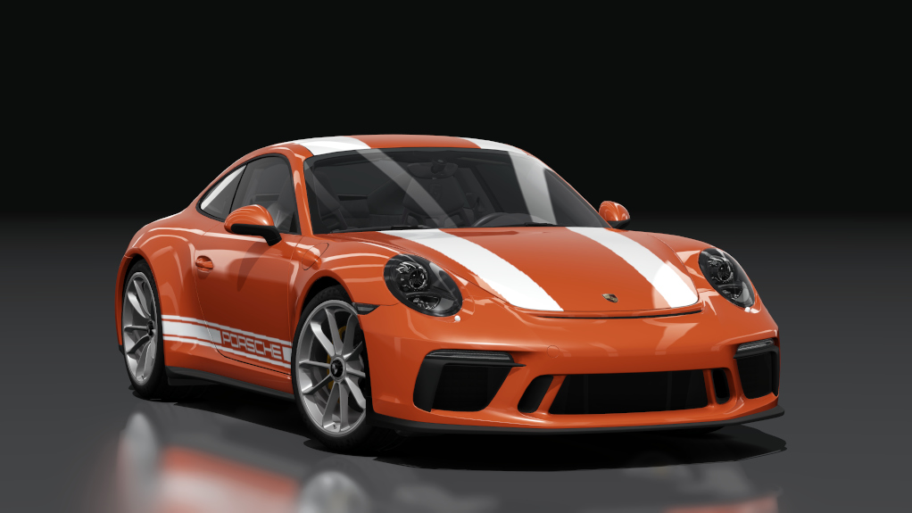 06_Lava_Orange_White_Stripes_Silver_Rims.jpg