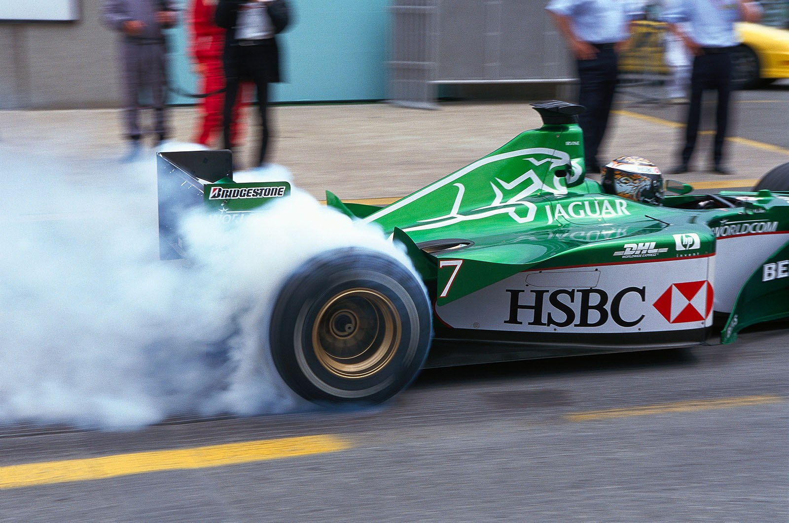 08 Canadian Grand Prix Canada Circuit Gilles Villeneuve, Montreal 008-19.jpg