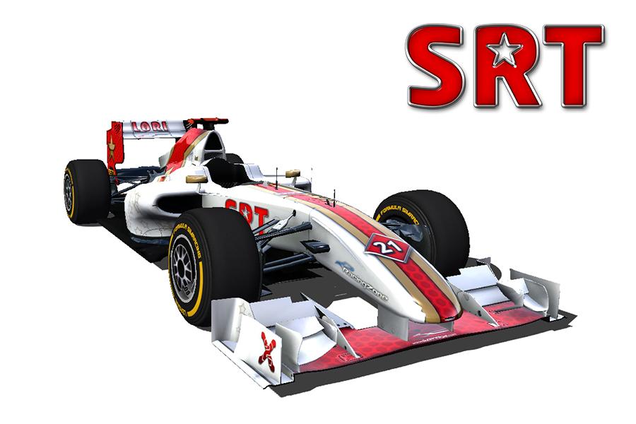 08 SRT.jpg