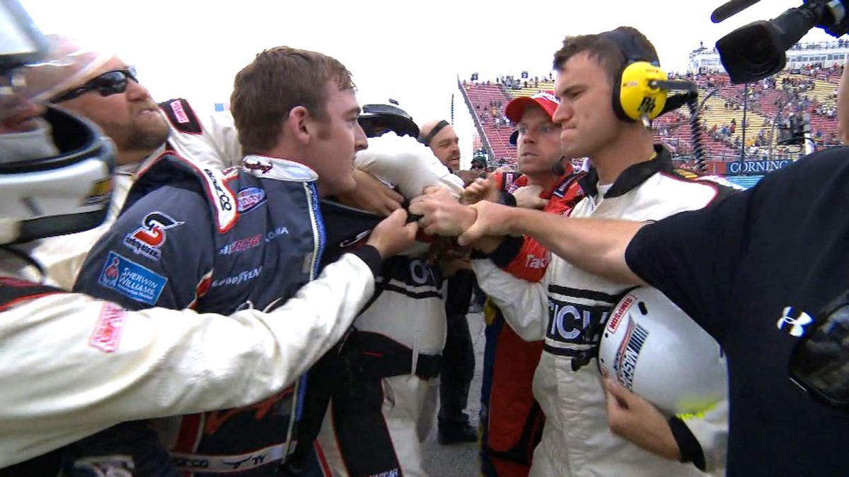 080815-NASCAR-road-rage-pi-ssm.vresize.1200.675.high.8.jpg