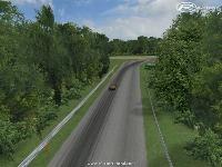 09-Mar-11-rFactorCentral-0777_CarolinaMotorsports Park.jpg