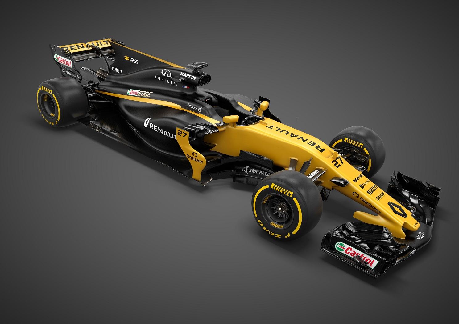 09 Renault.jpg
