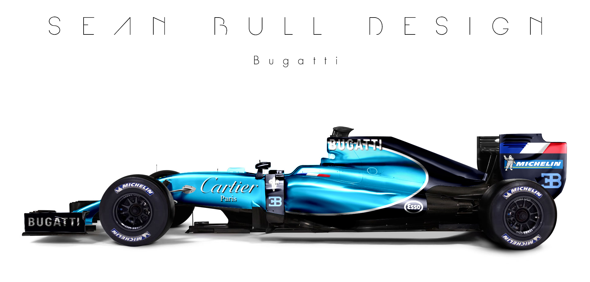 formula a bugatti f1 team racedepartment rh racedepartment com
