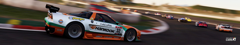 0a PROJECT CARS 3 new DLC 97 ACURA NSX RACING copy.jpg