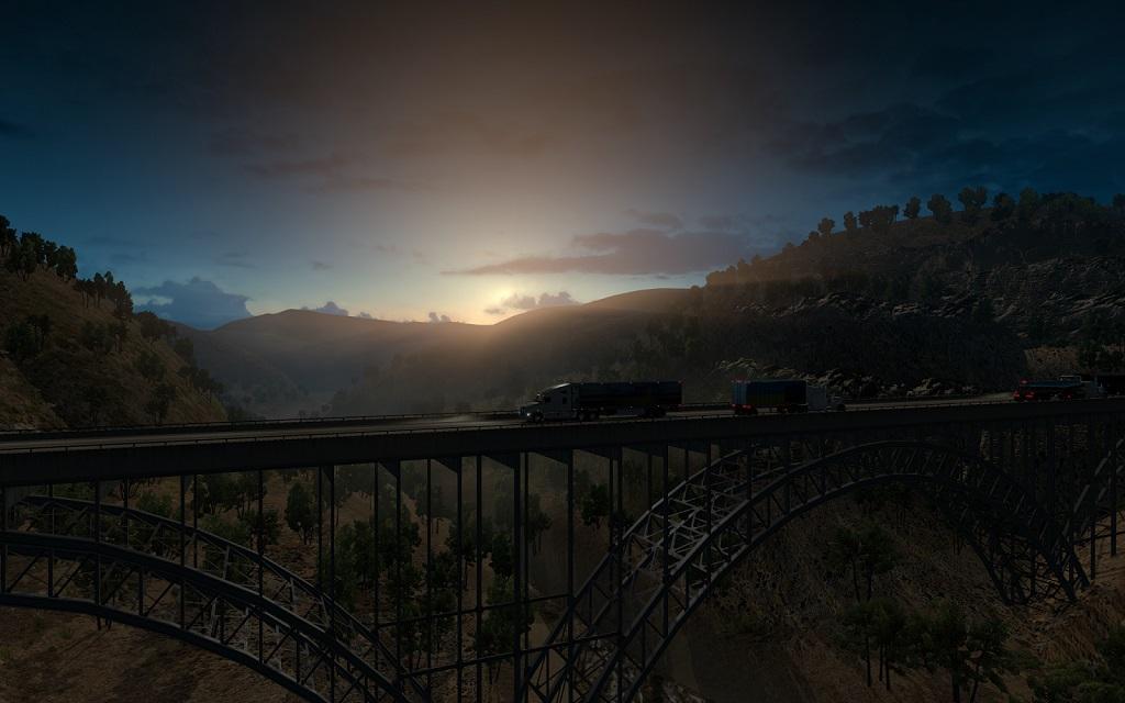 1 American Truck Sim 2.jpg