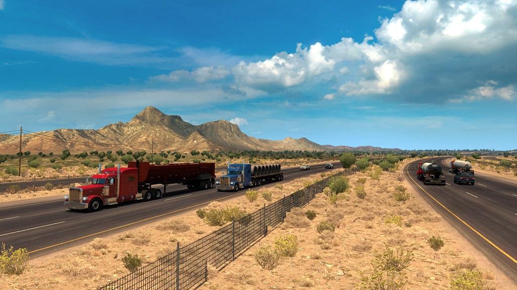 1 American Truck Sim.jpg