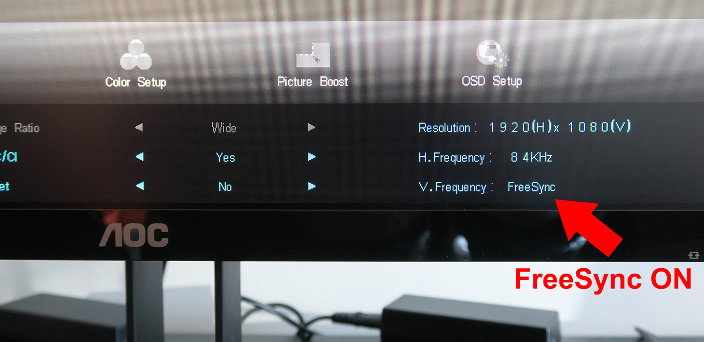 1 AOC FREESYNC centre monitor copy.jpg