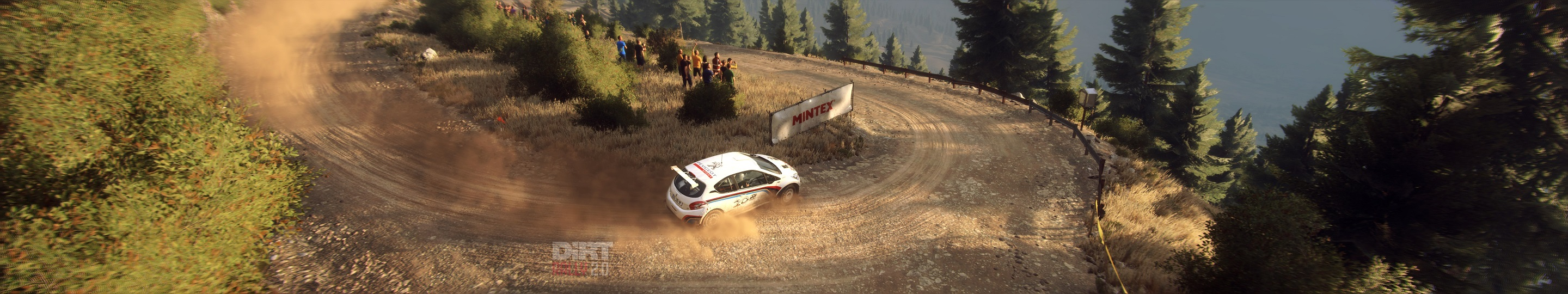 1 DIRT RALLY 2 GREECE with R5 PEUGEOT copy.jpg