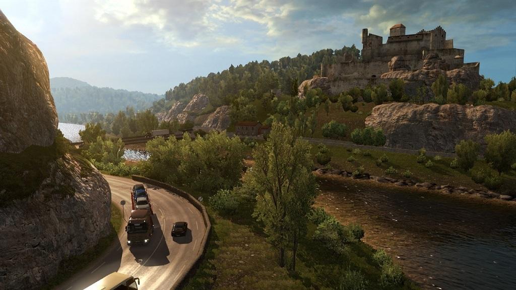 1 European Truck Sim 2.jpg