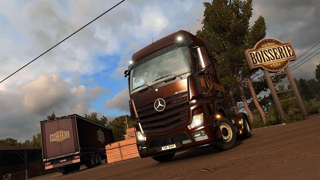 1 European Truck Sim.jpg