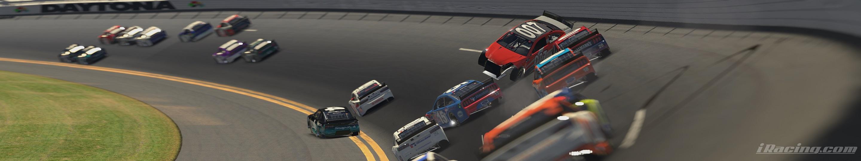 1 iRACING DAYTONA NASCAR copy.jpg