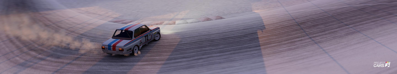 1 PC3 BMW 2002 at DONINGTON GP in SNOW copy.jpg