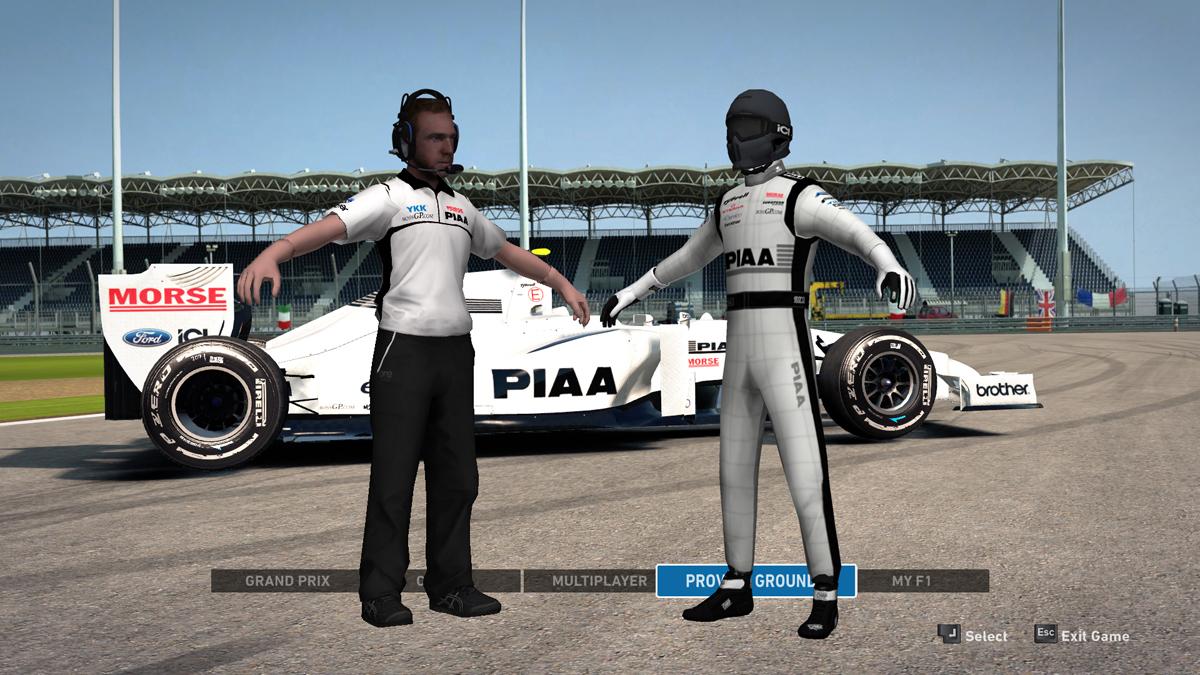 1 - pit-racecrew.jpg
