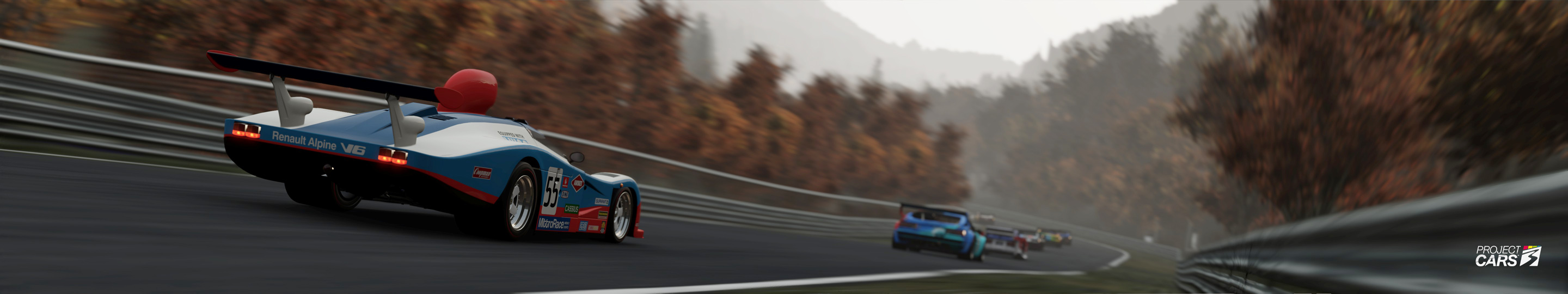1 PROJECT CARS 3 ALPINE A442B at NORDSCHLEIFE copy.jpg