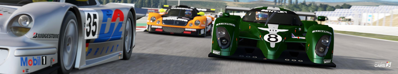 1 PROJECT CARS 3 AUDI R8 LMP900 at ALGARVE copy.jpg