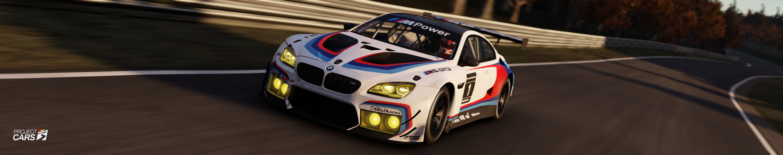 1 PROJECT CARS 3 BMW GT3 on NORDS crop copy.jpg