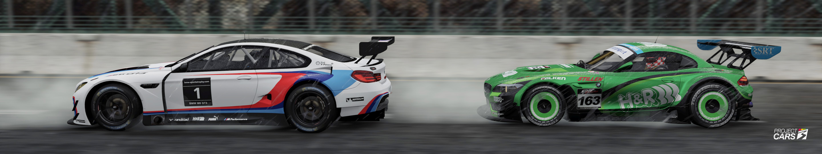 1 PROJECT CARS 3 BMW Z4 GT3 at CALI HIGHWAY REVERSE copy.jpg
