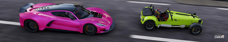 1 PROJECT CARS 3 Ferrari Lambo Henessay DLC copy.jpg