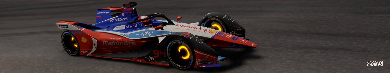 1 PROJECT CARS 3 FORMULA E at DUBAI GP copy.jpg