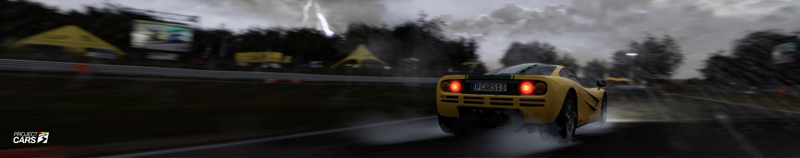 1 PROJECT CARS 3 Lightning at OULTON PARK crop copy.jpg
