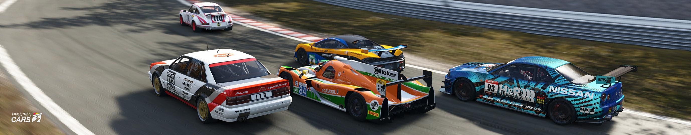 1 PROJECT CARS 3 LIGIER Multiclass at SAKITTO GP crop copy.jpg
