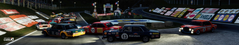 1 PROJECT CARS 3 MERC 300 SEL at ROUEN LES ESSARTS HISTORIC copy.jpg