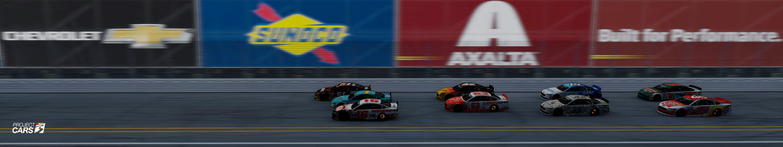 1 PROJECT CARS 3 NASCAR at DAYTONA copy.jpg