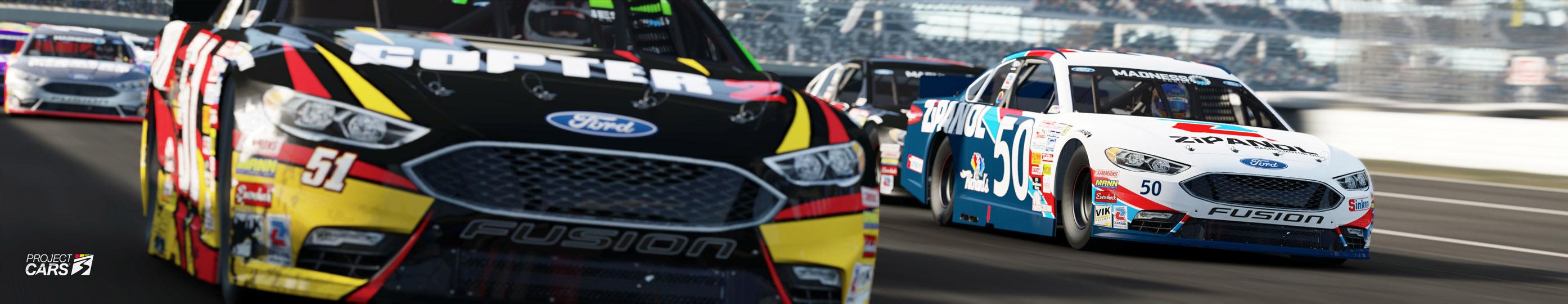 1 PROJECT CARS 3 NASCAR at INDIANAPOLIS crop copy.jpg