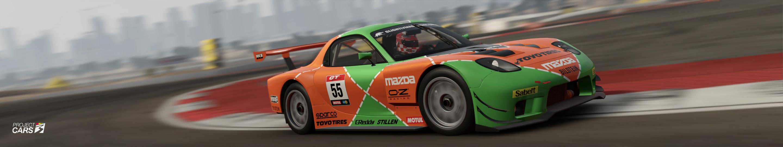 1 PROJECT CARS 3 new DLC 94 MAZDA RX7 RACING copy.jpg