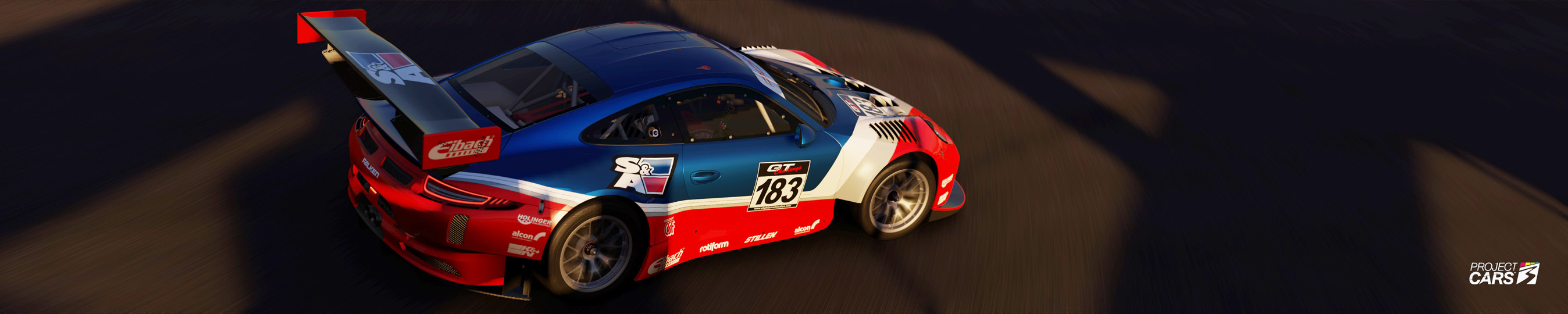 1 PROJECT CARS 3 PORSCHE 911 GT3 R at NURBURGRING crop copy.jpg