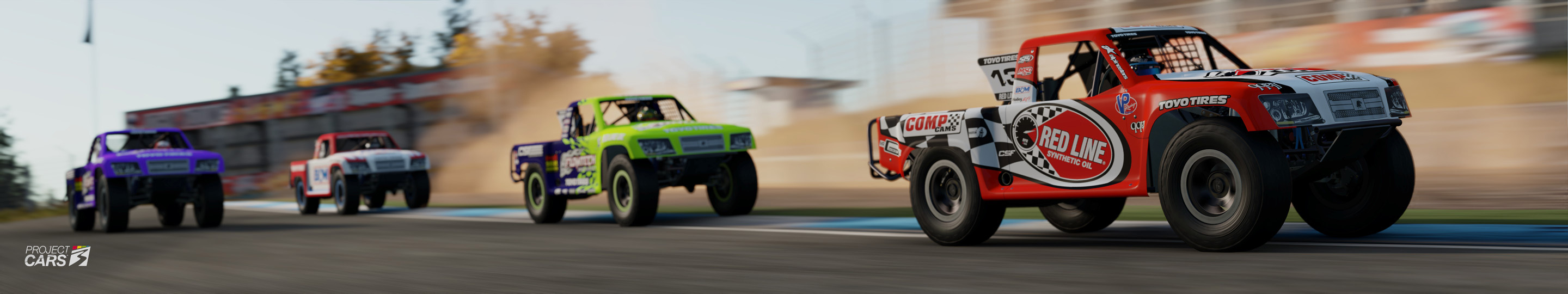 1 PROJECT CARS 3 SUPER TRUCK at KNOCKHILL copy.jpg