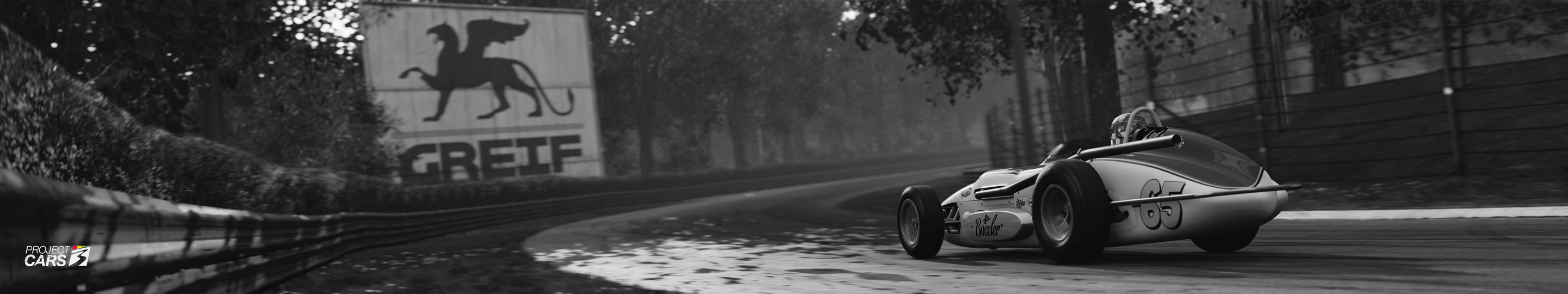 1 PROJECT CARS 3 WATSON ROADSTER at MONZA HISTORIC copy.jpg