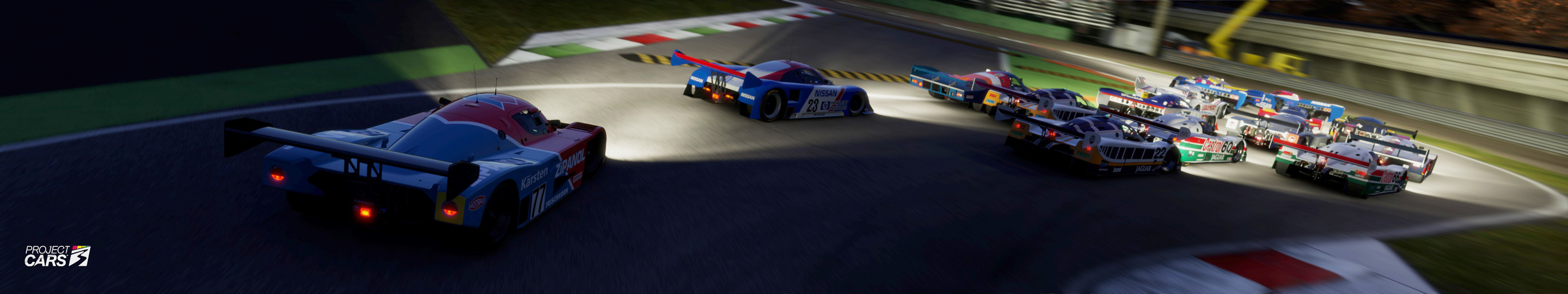 1 PROJECT CARS GROUP C at MONZA copy.jpg