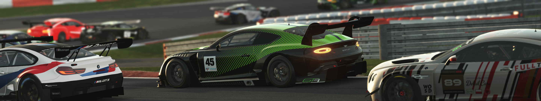 1 rFACTOR 2 BENTLEY GT3 2020 at NURBURGRING copy.jpg