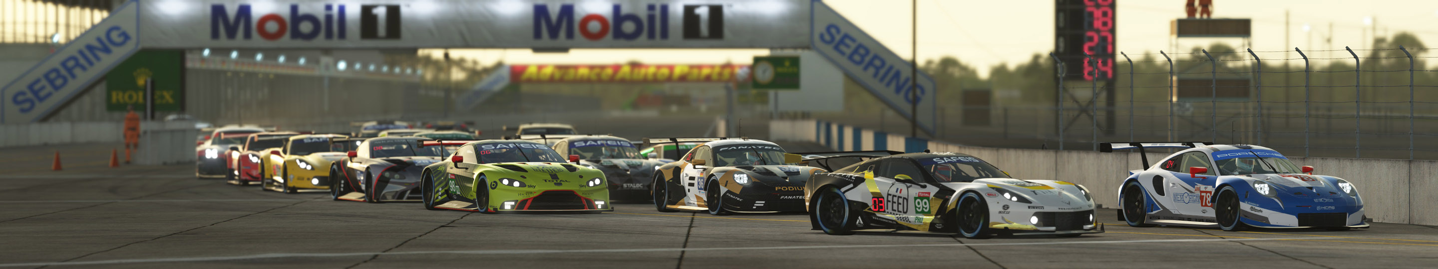 1 rFACTOR 2 CORVETTE C8 & FERRARI GTE at SEBRING copy.jpg