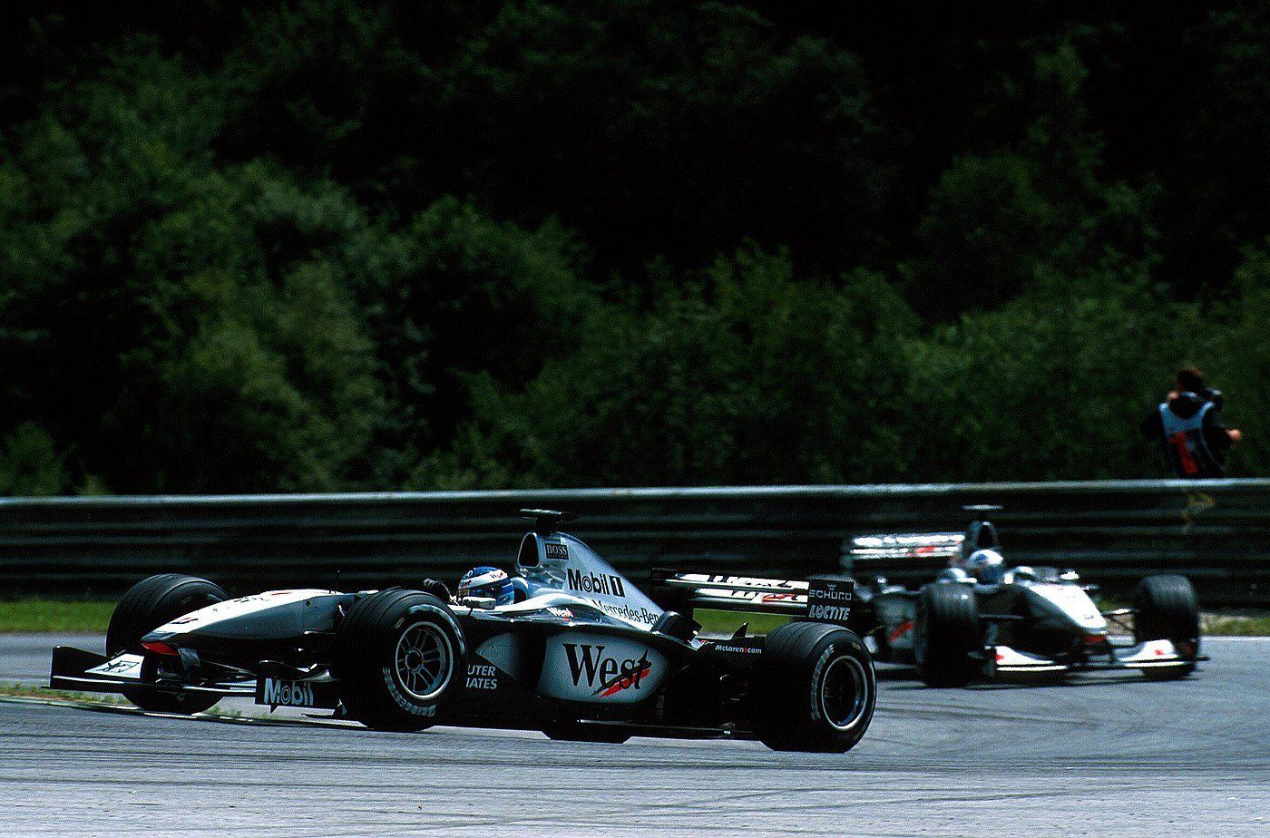 10 Austrian Grand Prix Austria A1-Ring, Spielberg 7 941.jpg