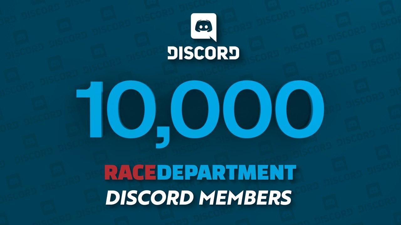 10000 discord members.jpg