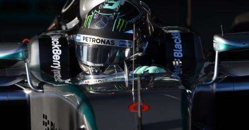 1022.6666666666666x767__origin__0x0_Nico_Rosberg (1).jpg