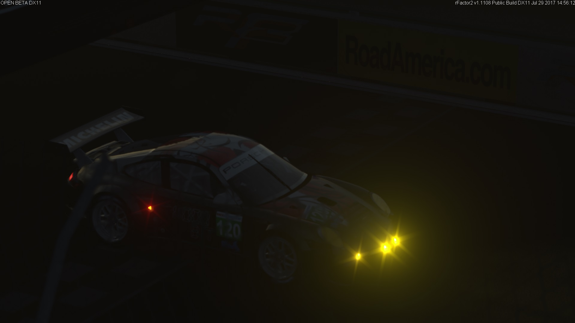 11000 Bit Racing Champions.jpg