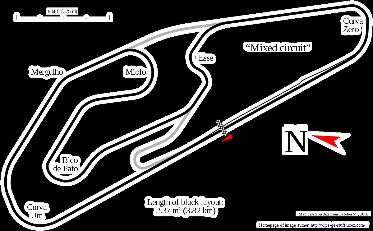 1200px-Autódromo_Internacional_Ayrton_Senna_(Goiânia)_track_map_(Brazil)--Mixed_circuit.svg.png